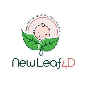 new-leaf-logo