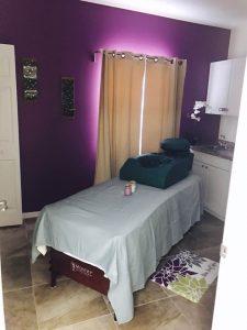 new-leaf-massage-room