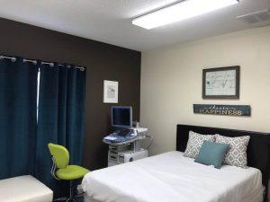 new-leaf-ultrasound-room-1