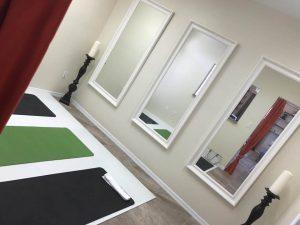 new-leaf-yoga-room